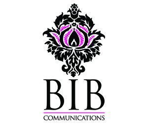 BIB Communications