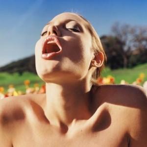 Women orgasm retreats in chicago