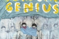Perfume-Genius-Put-Your-Back-N-2-It-cover