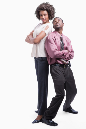 1210_tall-woman-short-man_sm - Eligible Magazine - photo#44