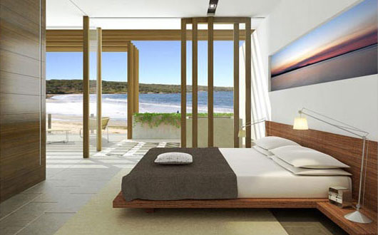 See More Than Just Design With Feng Shui