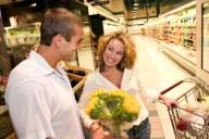 grocery-meetup
