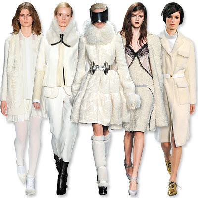 in-style-winter-white