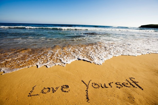 love+yourself+borrowed