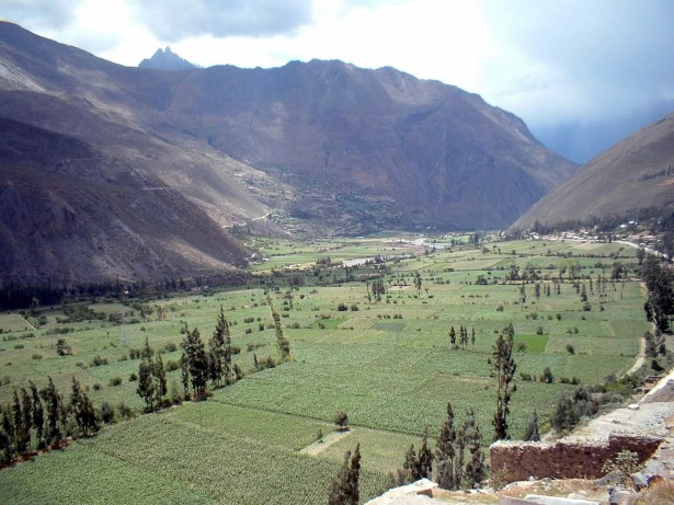 sacred-valley-of-the-incas-cusco-peru