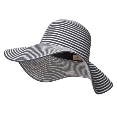 Eligible Floppy Hat