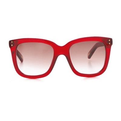 Eligible Sunglasses