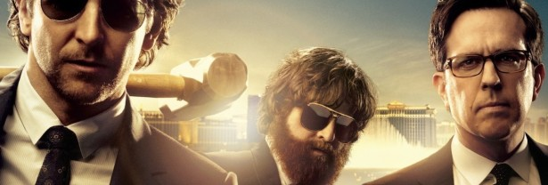 The-Hangover-3-postertop