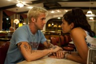 place-beyond-the-pines-ryan-gosling-eva-mendes1