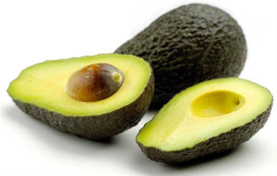 avocado-on-white-Brybs-sxc