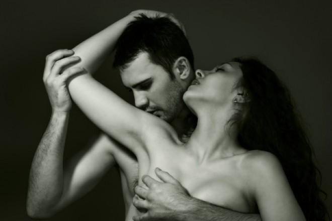 How to seduce a women for sex