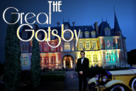 The-Great-Gatsby-Hollywood-Movie