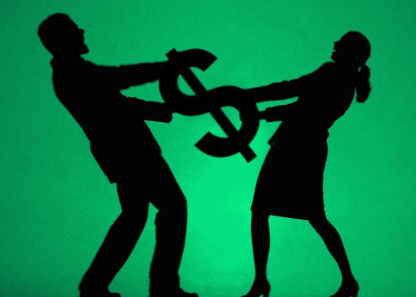 financial+divorce