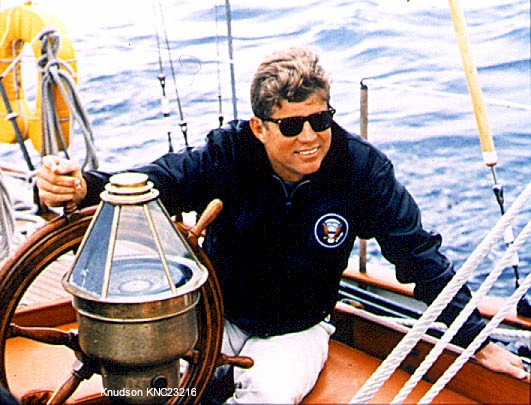 web_jfk_sailing