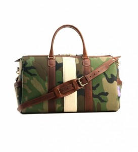Gotstyle - mens canvas bag (1)