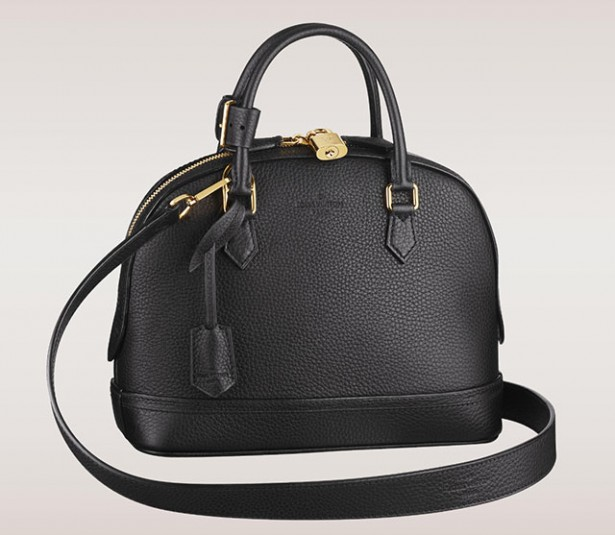 Louis-Vuitton-Alma-PPM-Taurillon-Black
