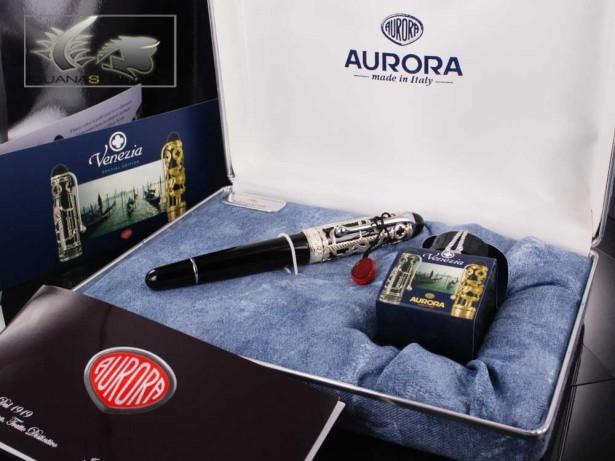 aurora-venezia-fountain-pen-silver-925-special-edition-800av-81