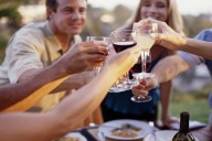 blog-pesquisa-bebidas-620