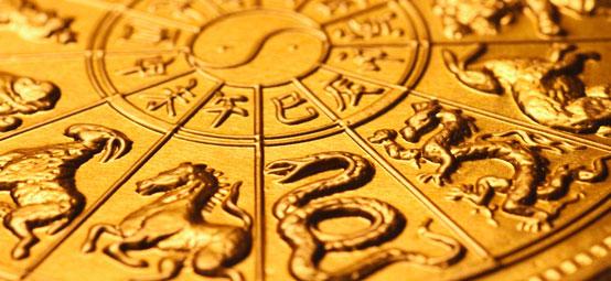 chinese-horoscopes