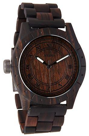 flud watch (1)