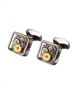 gear cufflings (1)
