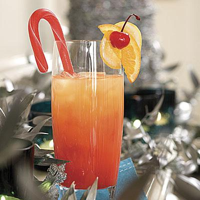 jingle-juice-l