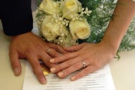 Feature-MarriageContract