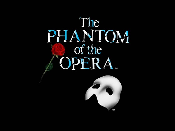 Phantom_of_the_opera-TodoLondres