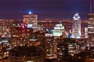 Daytona Ideas Montreal