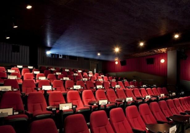theatre_caliper_studio