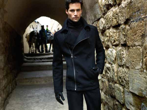 Fashion Tips On How To Winterize Your Wardrobe Eligible Magazine