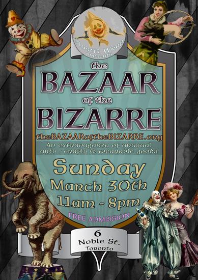 Bazaar-Front-Image2014springV1webmed
