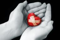 broken-heart-sad-songs