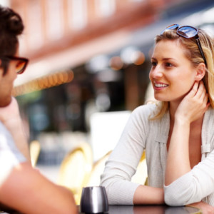 Better Dating Ideas Vancouver