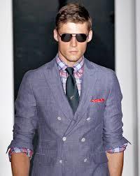 Pushing up blazer sleeves (1)