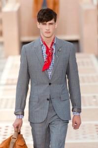 bandana worn on the runways (1)