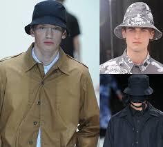 buckets hats (1)