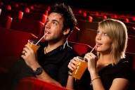 couple-at-the-movies