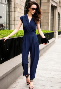 RY0608 Navy Blue (4)
