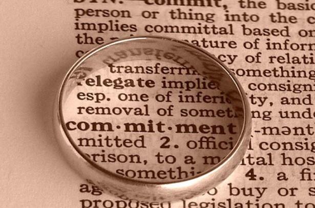 commitment13