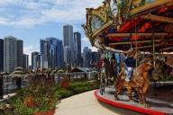 o-WEEKEND-EVENTS-CHICAGO-2013-SUMMER-FESTIVALS-facebook