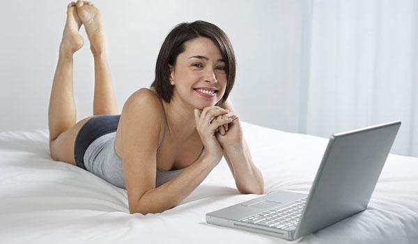 Dating-sites für 50+ in toronto