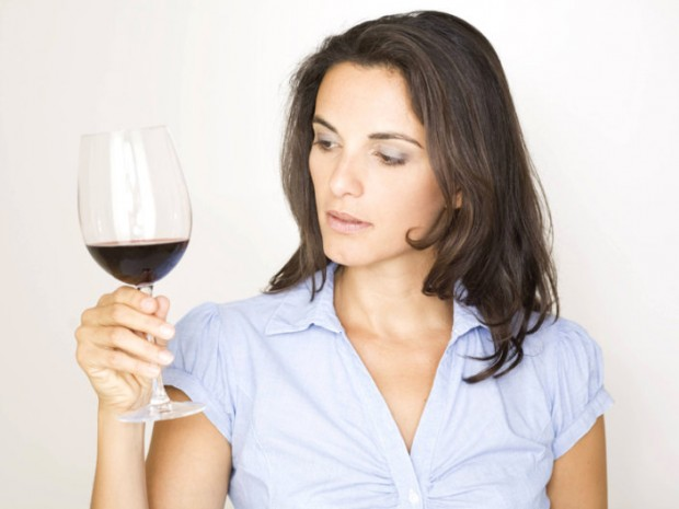 wine-lover