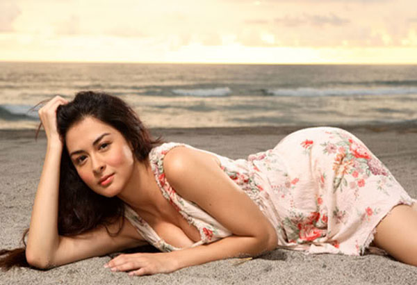 sexiest-women-filipina