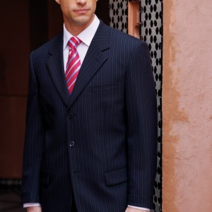 Three-Button-Suits-for-Men