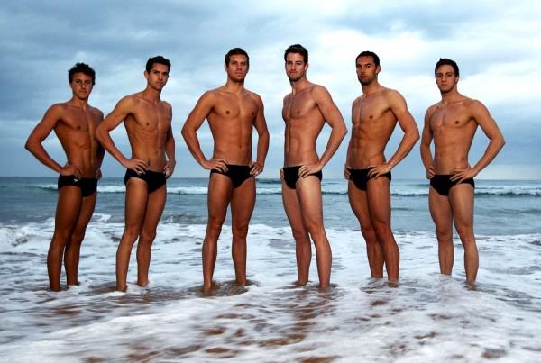 australian_swimming_team11-600x403