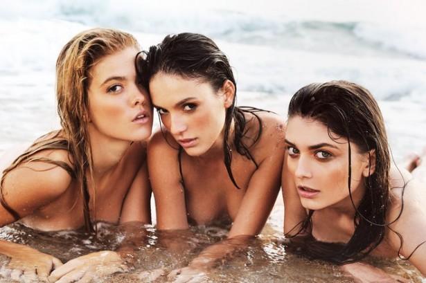 sexiest-women-bulgaria