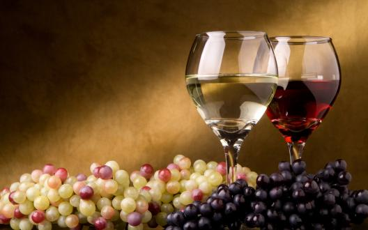 red-and-white-wine-and-grapes-wallpaper_7402