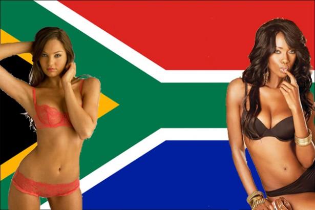 sexiest-women-south-africa