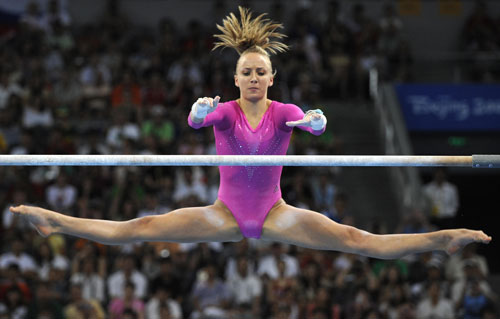 female-athlete-triad